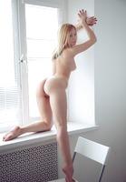 Ardena A in Windowed by Eternal Desire (nude photo 12 of 16)