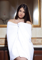 Lukki Lima in Verhit by Eternal Desire (nude photo 1 of 16)