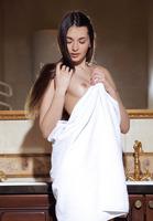 Lukki Lima in Verhit by Eternal Desire (nude photo 2 of 16)
