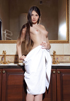 Lukki Lima in Verhit by Eternal Desire (nude photo 3 of 16)