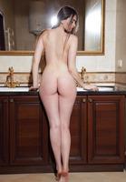 Lukki Lima in Verhit by Eternal Desire (nude photo 8 of 16)