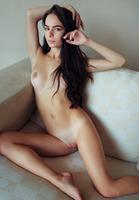 Debora A in Beam by Eternal Desire (nude photo 2 of 16)