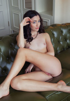 Zsanett Tormay in Wait by Eternal Desire (nude photo 5 of 16)