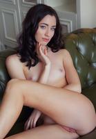 Zsanett Tormay in Wait by Eternal Desire (nude photo 6 of 16)