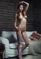 Mila in Stunning Curves by Eternal Desire (nude photo 8 of 16)