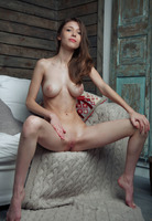 Mila in Stunning Curves by Eternal Desire (nude photo 11 of 16)