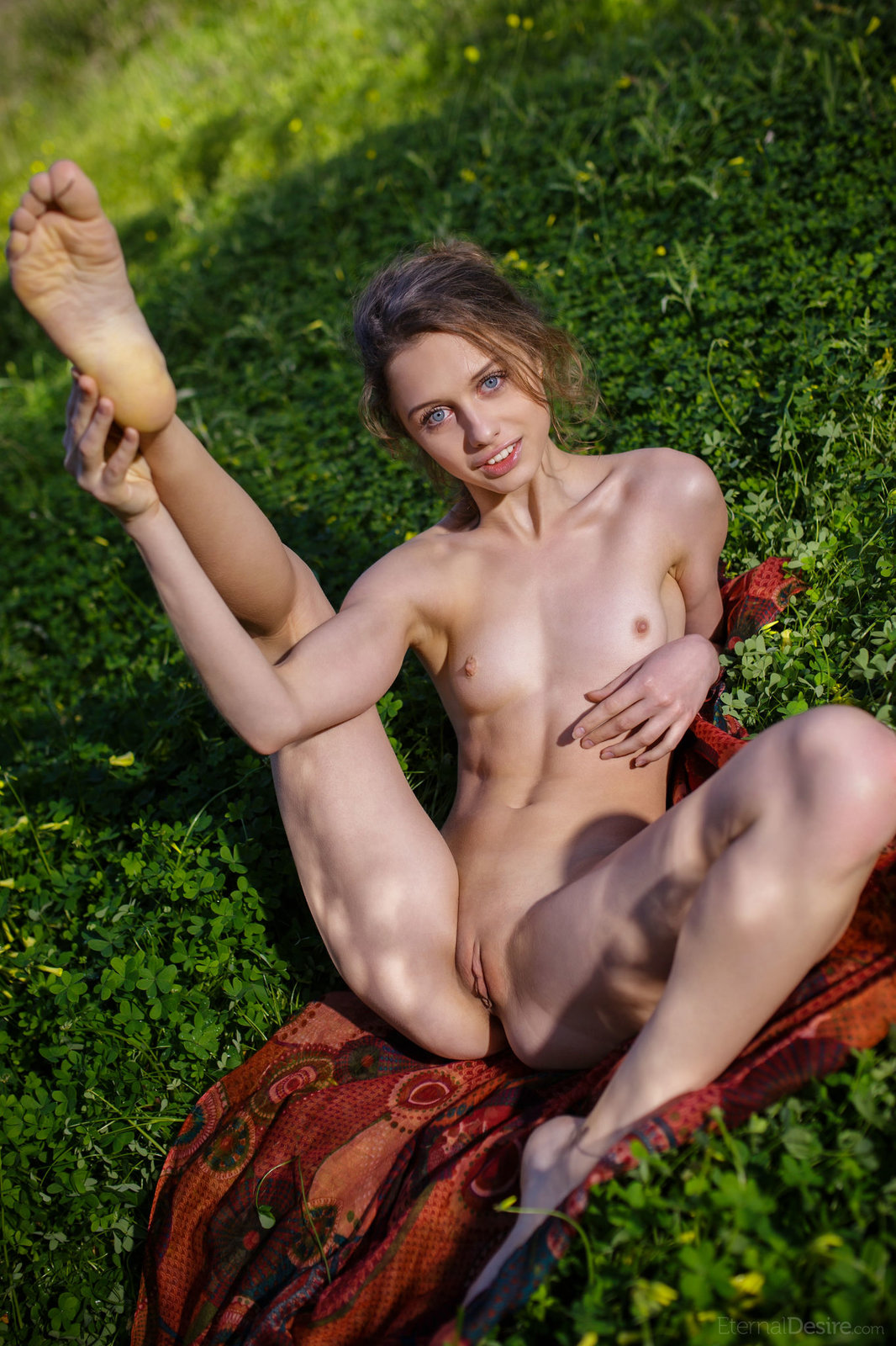 Where can i watch full length porn movies-9170