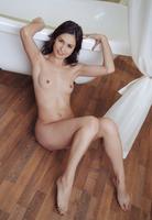Lilian A in Ante by Eternal Desire (nude photo 12 of 16)