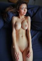 Milla in Vole by Eternal Desire (nude photo 15 of 16)