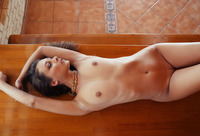 Yarina A in Mesa by Eternal Desire (nude photo 5 of 16)