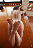 Yarina A in Mesa by Eternal Desire (nude photo 14 of 16)