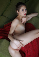 Clarice A in Rombo by Eternal Desire (nude photo 5 of 16)