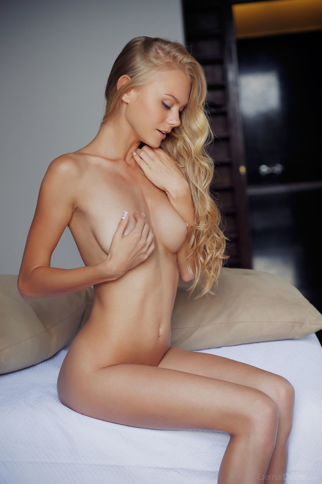 Sexy Naked Teen Sex