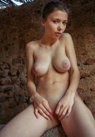 Mila in Body Milk by Eternal Desire (nude photo 8 of 16)