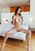 Gloria Sol in See You by Eternal Desire (nude photo 4 of 12)