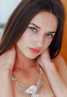 Gloria Sol in See You by Eternal Desire (nude photo 8 of 12)