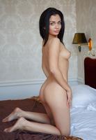 Marla C in Hot by Eternal Desire (nude photo 2 of 12)