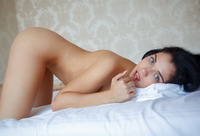 Marla C in Hot by Eternal Desire (nude photo 11 of 12)