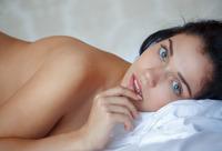 Marla C in Hot by Eternal Desire (nude photo 12 of 12)