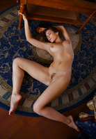 Elina in Orgasma by Eternal Desire (nude photo 1 of 12)