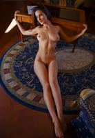 Elina in Orgasma by Eternal Desire (nude photo 8 of 12)