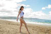 Gloria Sol in Calle II by Eternal Desire (nude photo 5 of 11)