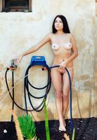Niemira in Dacha by Eternal Desire (nude photo 16 of 16)