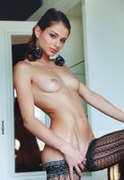 Loretta A in Lujo by Eternal Desire (nude photo 3 of 12)