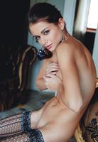 Loretta A in Lujo by Eternal Desire (nude photo 6 of 12)