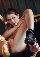 Loretta A in Lujo by Eternal Desire (nude photo 10 of 12)
