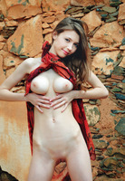 Mila in Aire by Eternal Desire (nude photo 2 of 12)