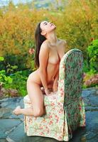 Li Moon in Roce by Eternal Desire (nude photo 15 of 16)