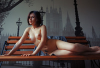 Alla B in Londia by Eternal Desire (nude photo 15 of 16)
