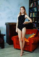 Shayla in Oyo by Eternal Desire (nude photo 2 of 16)