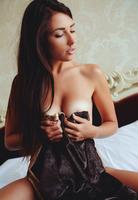 Niemira in Desire by Eternal Desire (nude photo 2 of 16)