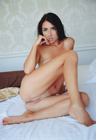 Niemira in Desire by Eternal Desire (nude photo 8 of 16)