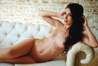 Kate Shoo in Lighty by Eternal Desire (nude photo 12 of 12)