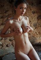 Mila in Leche by Eternal Desire (nude photo 6 of 12)