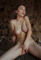 Mila in Leche by Eternal Desire (nude photo 8 of 12)