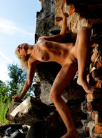 Lana in Nature Nudes by Fedorov HD (nude photo 11 of 12)