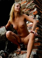 Lana in Nature Nudes by Fedorov HD (nude photo 12 of 12)