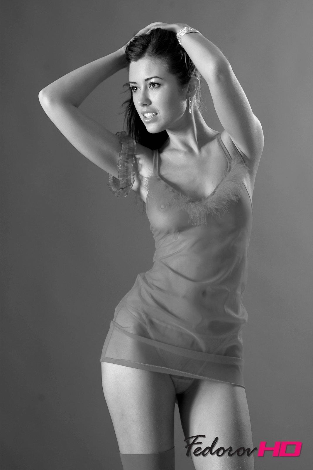 Nude sexy midget-1362