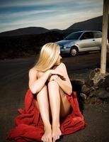 Nude Blonde Jana (nude photo 8 of 16)