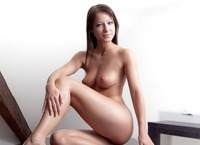 Erotic Beauty Melisa (nude photo 2 of 16)