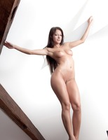 Erotic Beauty Melisa (nude photo 11 of 16)