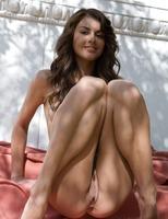 Alanis the Goddess (nude photo 3 of 16)
