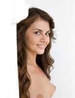 Alanis the Goddess (nude photo 16 of 16)