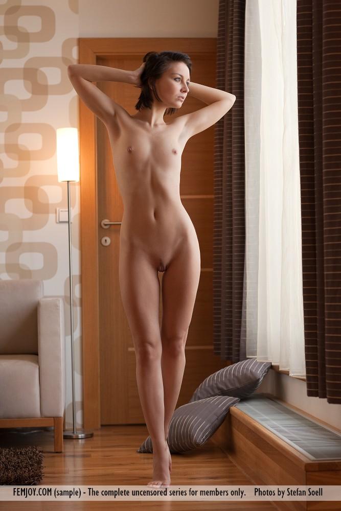 Classy erotic women