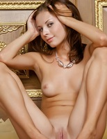 Petite Erotic Bianka (nude photo 16 of 16)