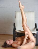 Nude 18 Year Old Dana (nude photo 10 of 16)
